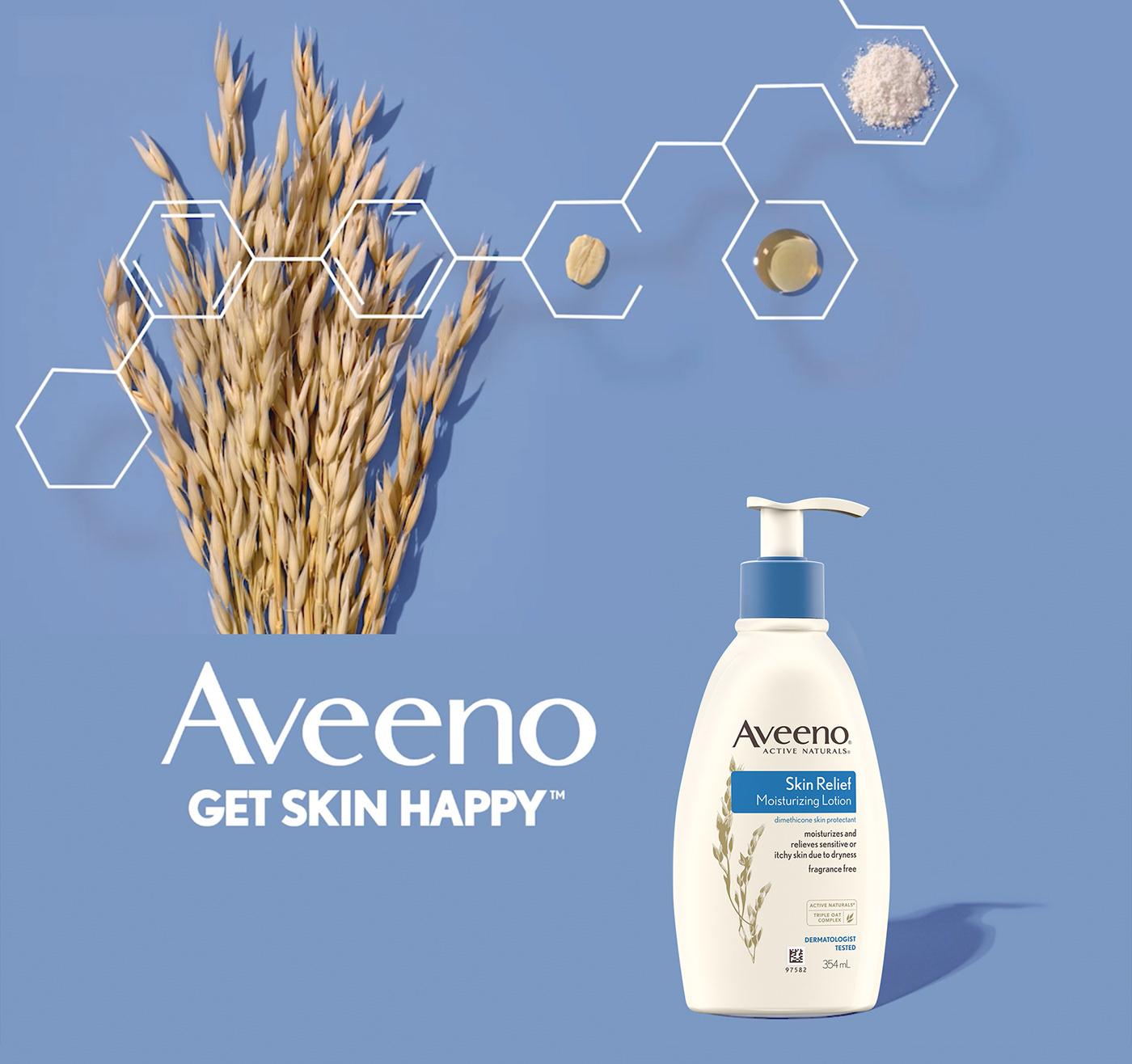 animation  aveeno Bacteria hygiene Johnson & Johnson motiongraphics singapore skin virus