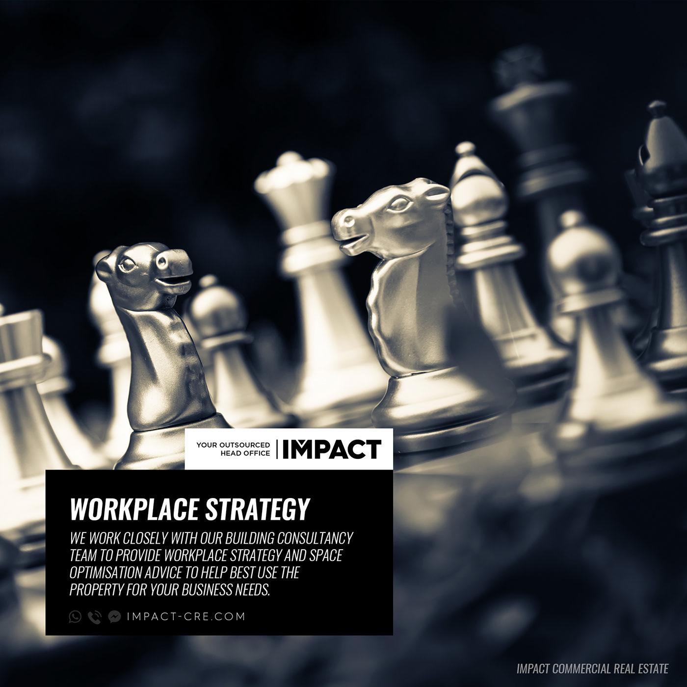 saeedelgarf impact commercial social media facebook