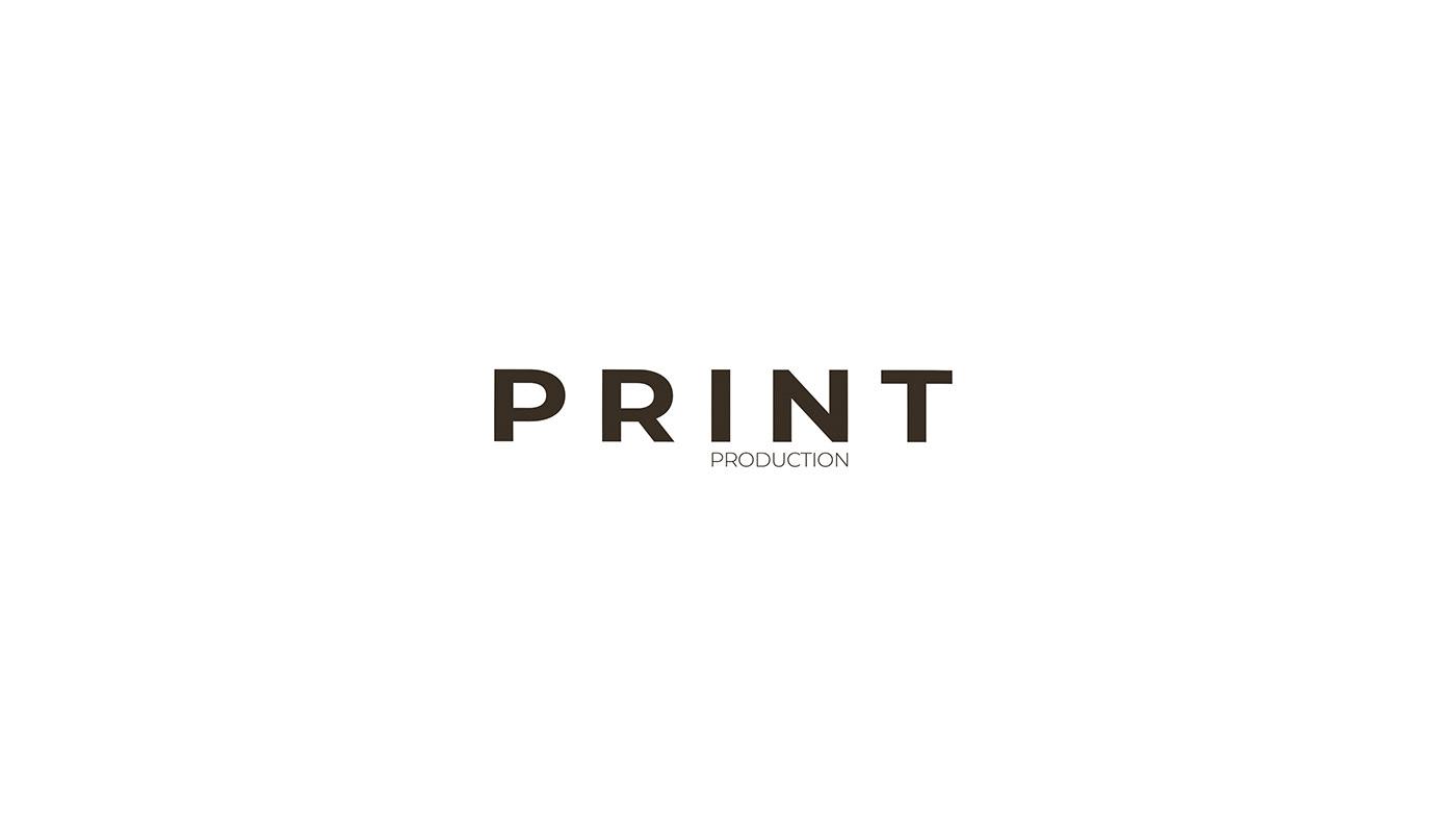 Attic Gallery Wise Studios print various