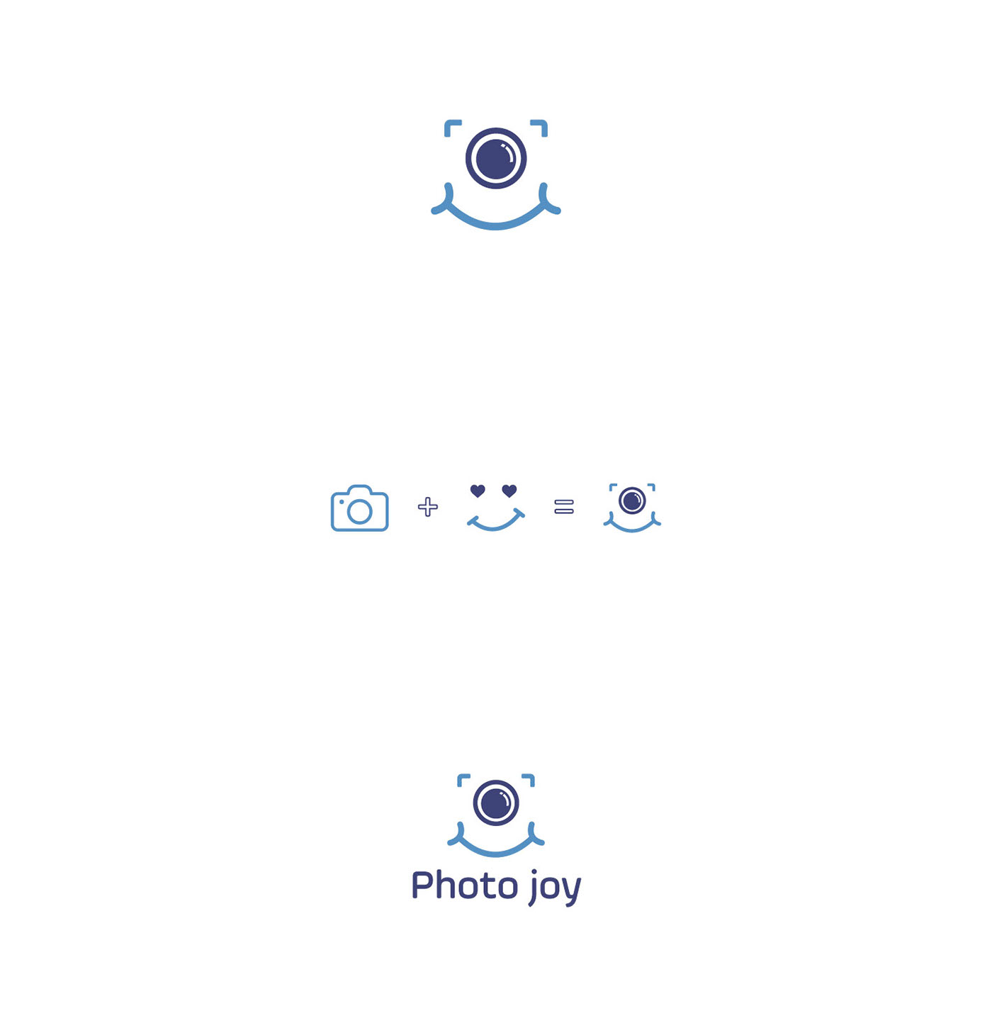 photo joy logo