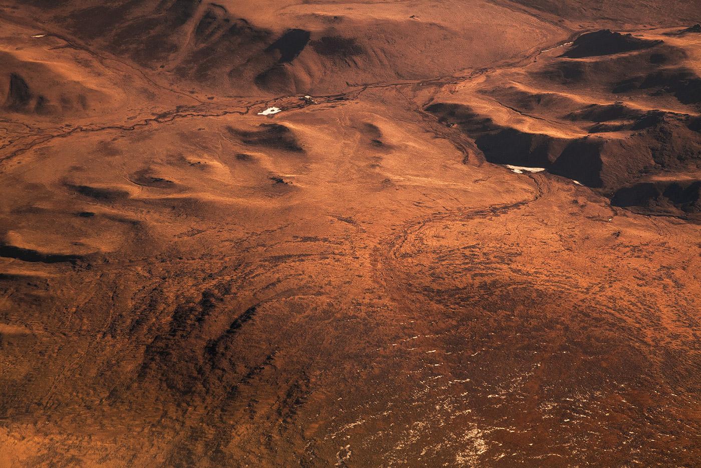 mars landscape materials - 807×538