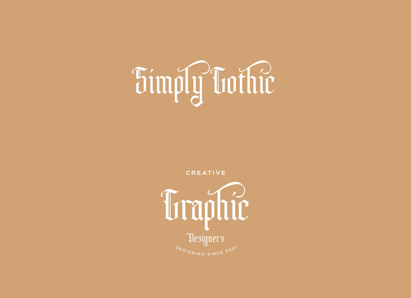 free freebie font Typeface letters typography   gothic Victorian