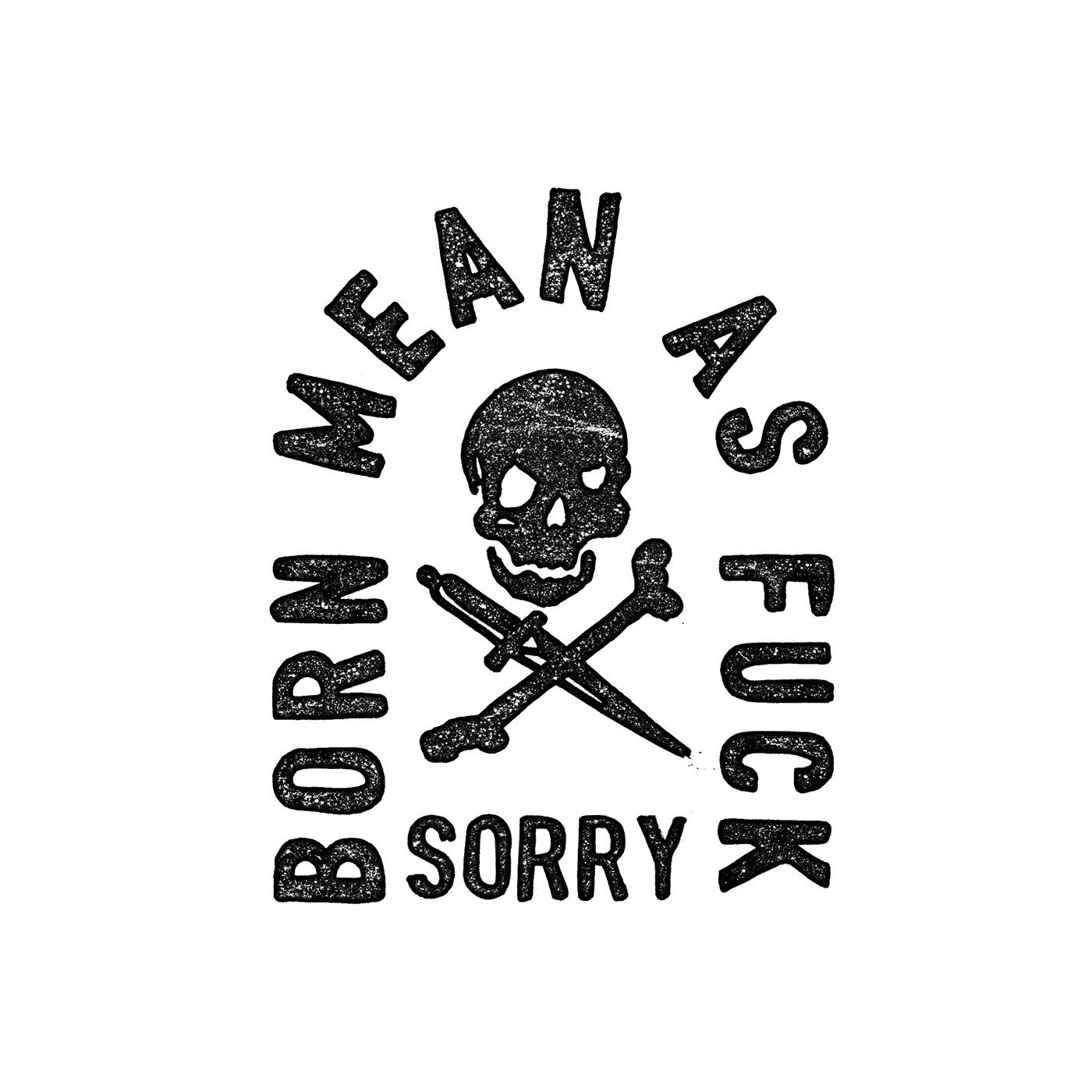 black Work  typography   slogan message ironic sarcastic graphic design  logo t-shirt