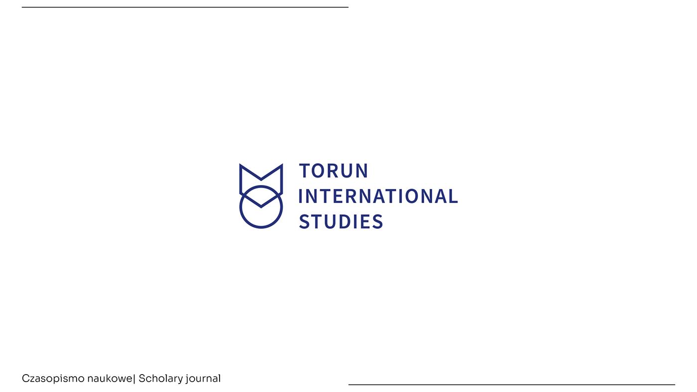 flag Informatics International logo Logo Design Monograme studies