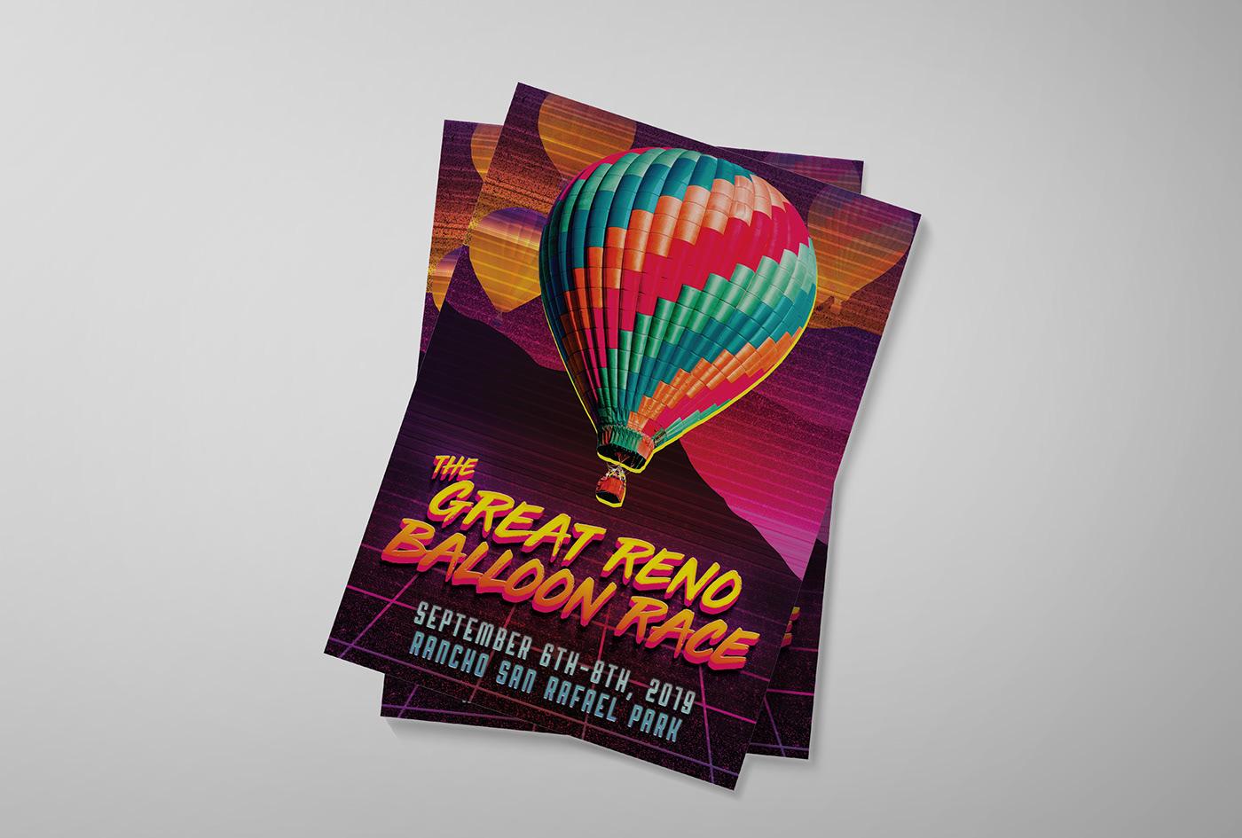 Image may contain: hot air balloon