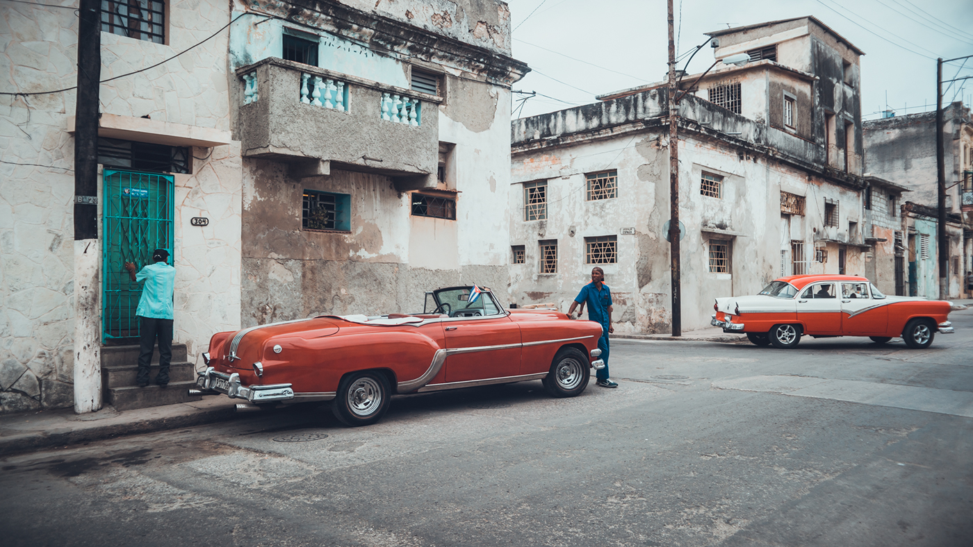 Cinematic Cuba2.jpg