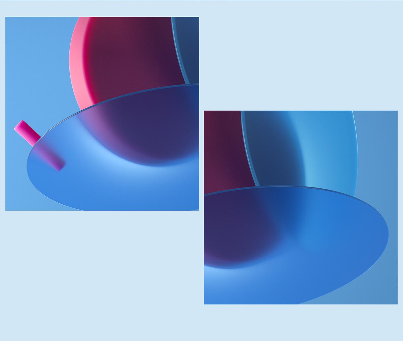 Image may contain: abstract, screenshot and art