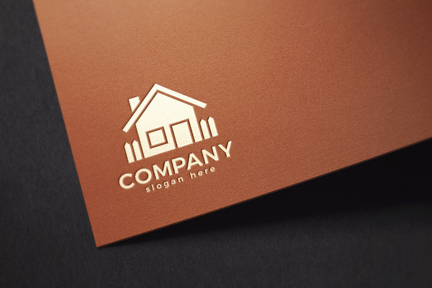 Image may contain: book and logo
