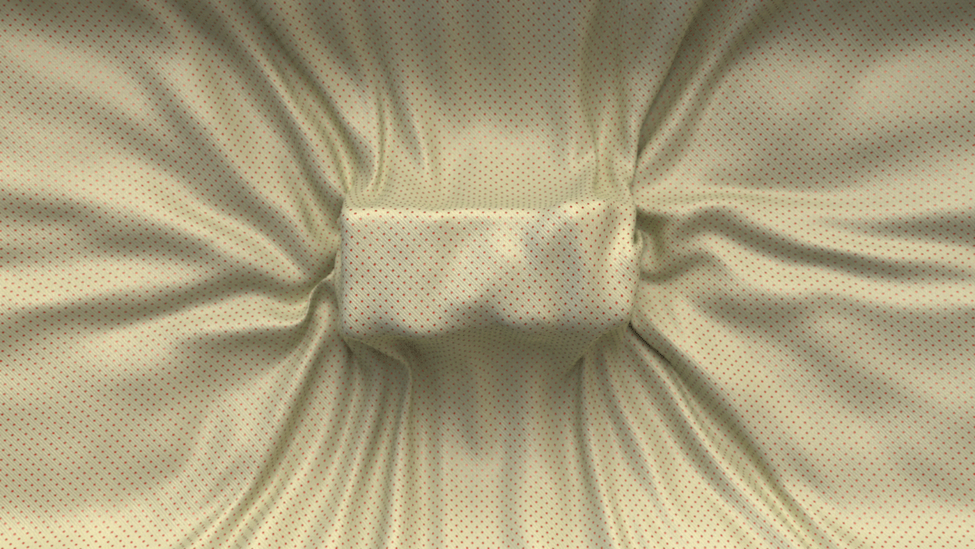 vellum,cloth,dynamics,Soft Bodies,hair,grains,Nordic Palette