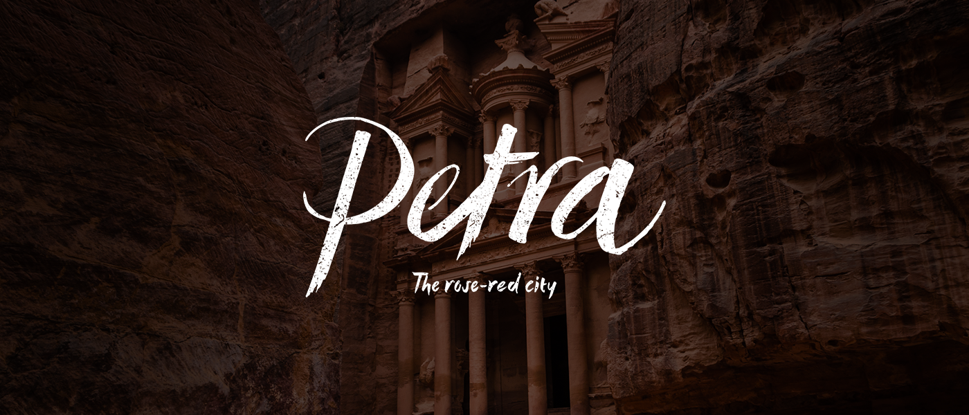 google Petra Icon Google Home Page ILLUSTRATION  jordan masthead GDN