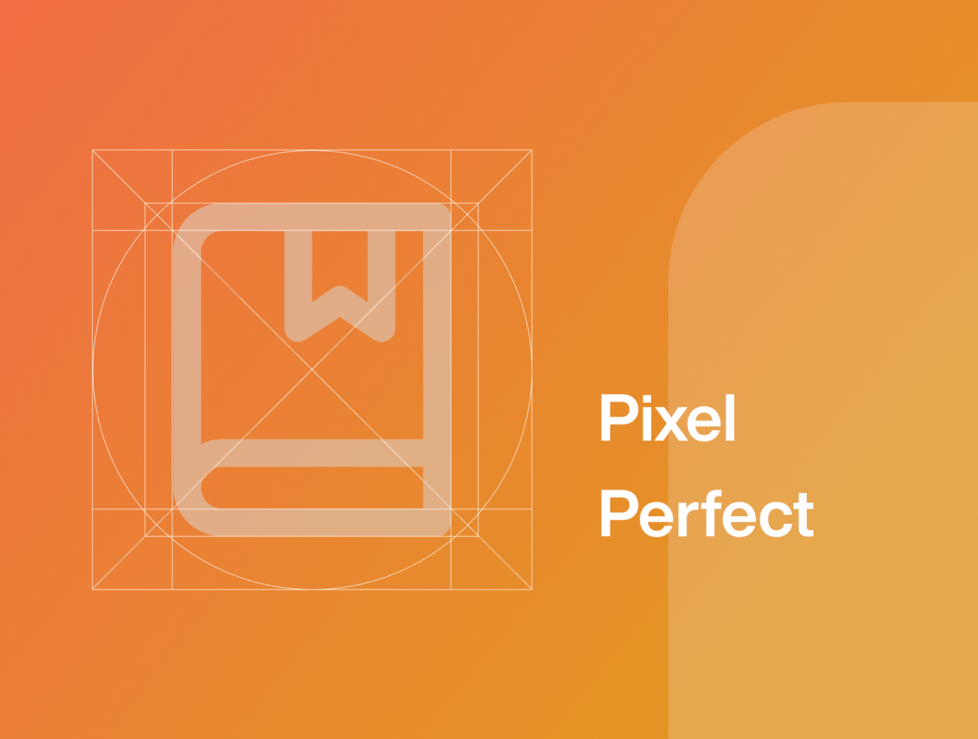 free icons Interface line icons Pixel Perfect sketch UI ux vector website icons