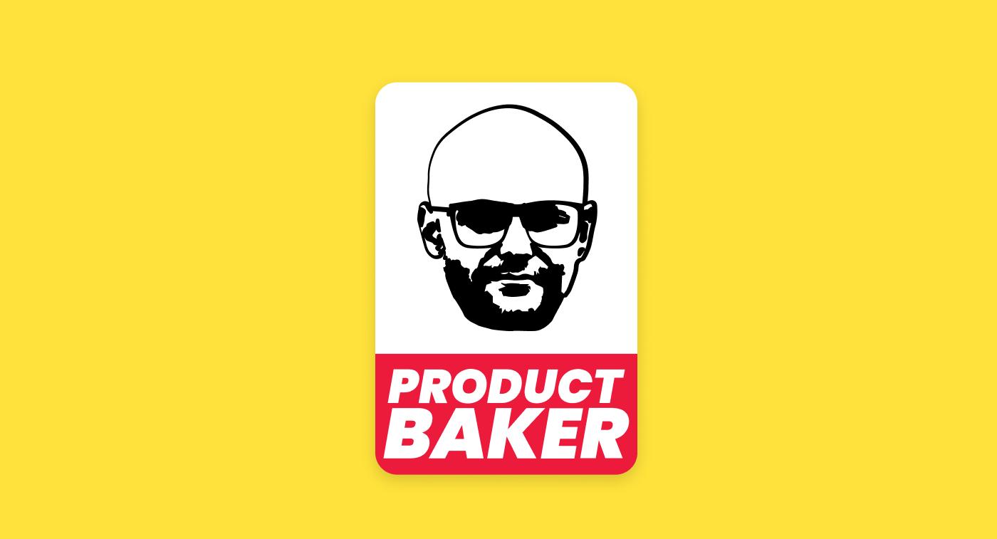 Socialbakers,stickers,design,vector,internal