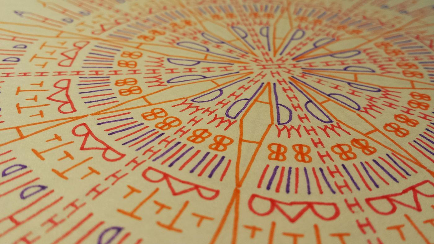 精美的24張生日卡片設計欣賞