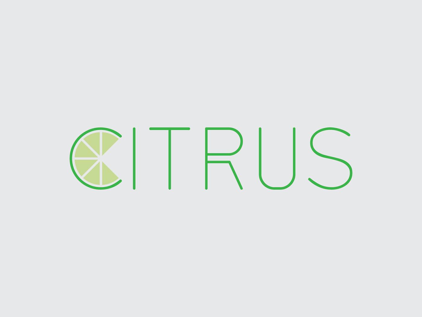 logo Logo Design ILLUSTRATION  graphic design  Brand Design Illustrator