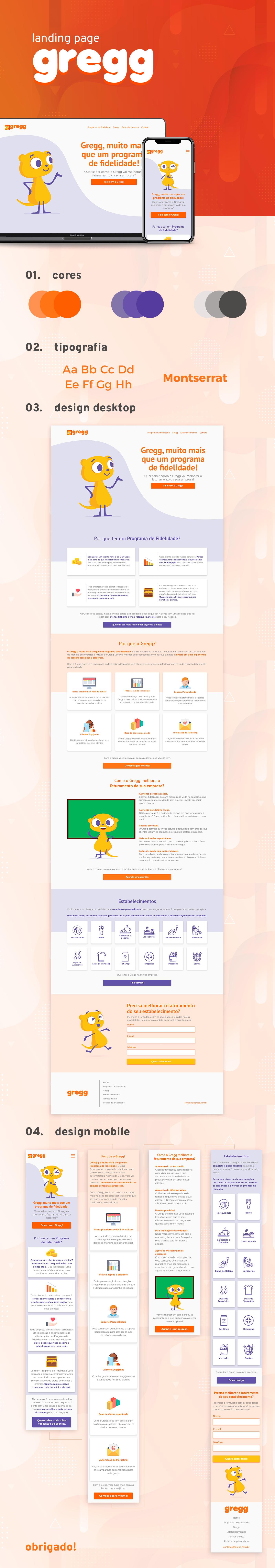 ui design,UX design,landing page,Adobe XD,site,Interface