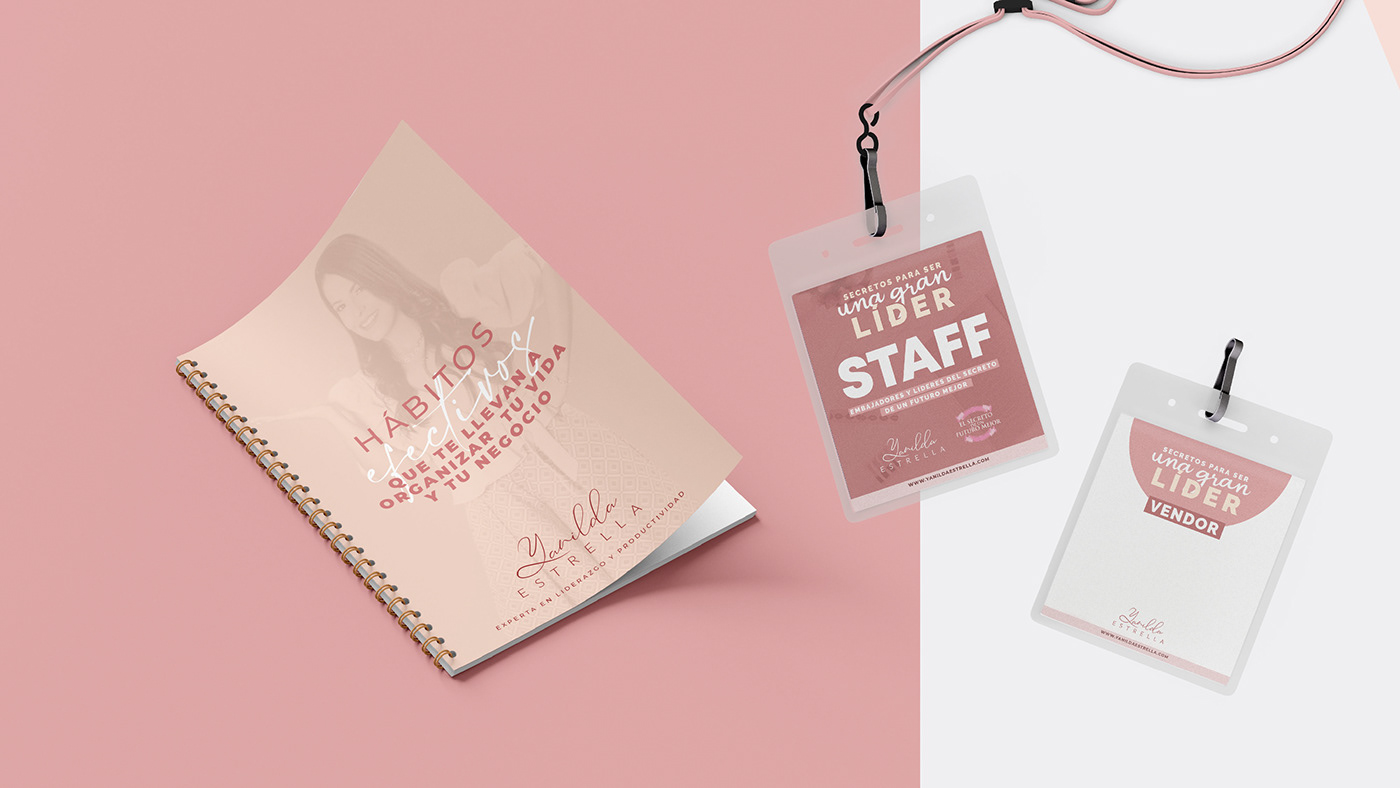 Advertising  art direction  campaign Coach design gráfico flyer identidade visual marketing   print Socialmedia