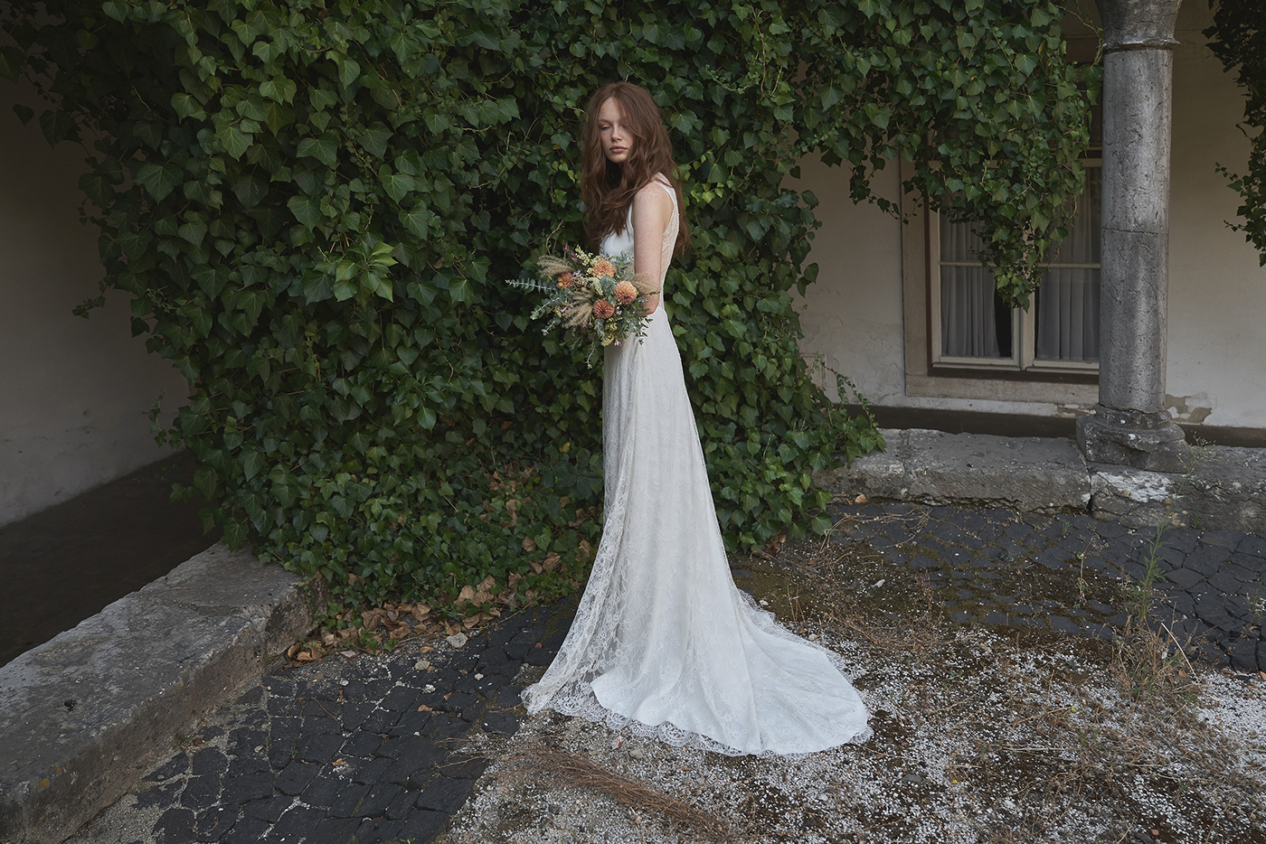 Weddings Uhma Lisbon
