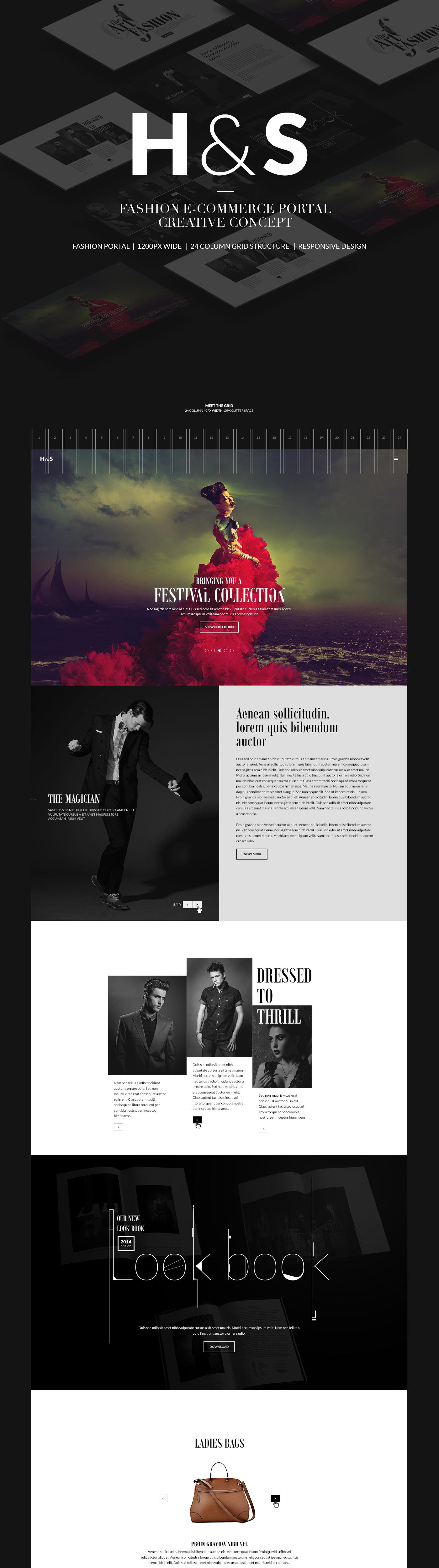 design responsive website free psd psd free ui design ui design Website web interface India Delhi art UI designer