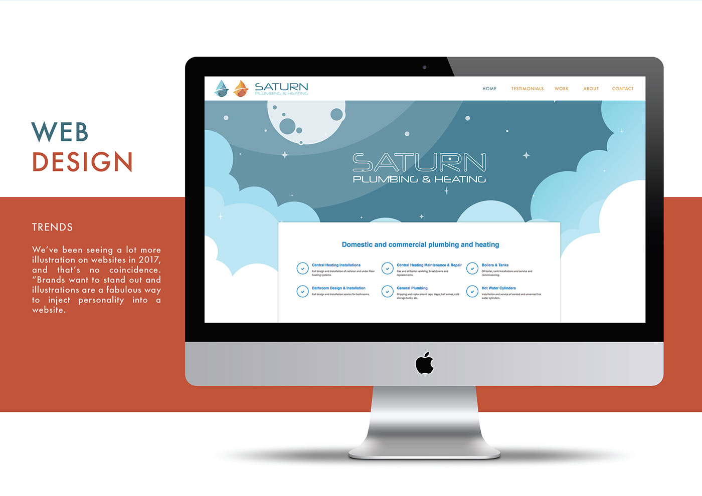 graphic design  branding  Branding design brand identity visual identity logomark Logo Design Business Design design concept Branding Concept Rebrand logo rebrand Business Rebrand Web Design  app design