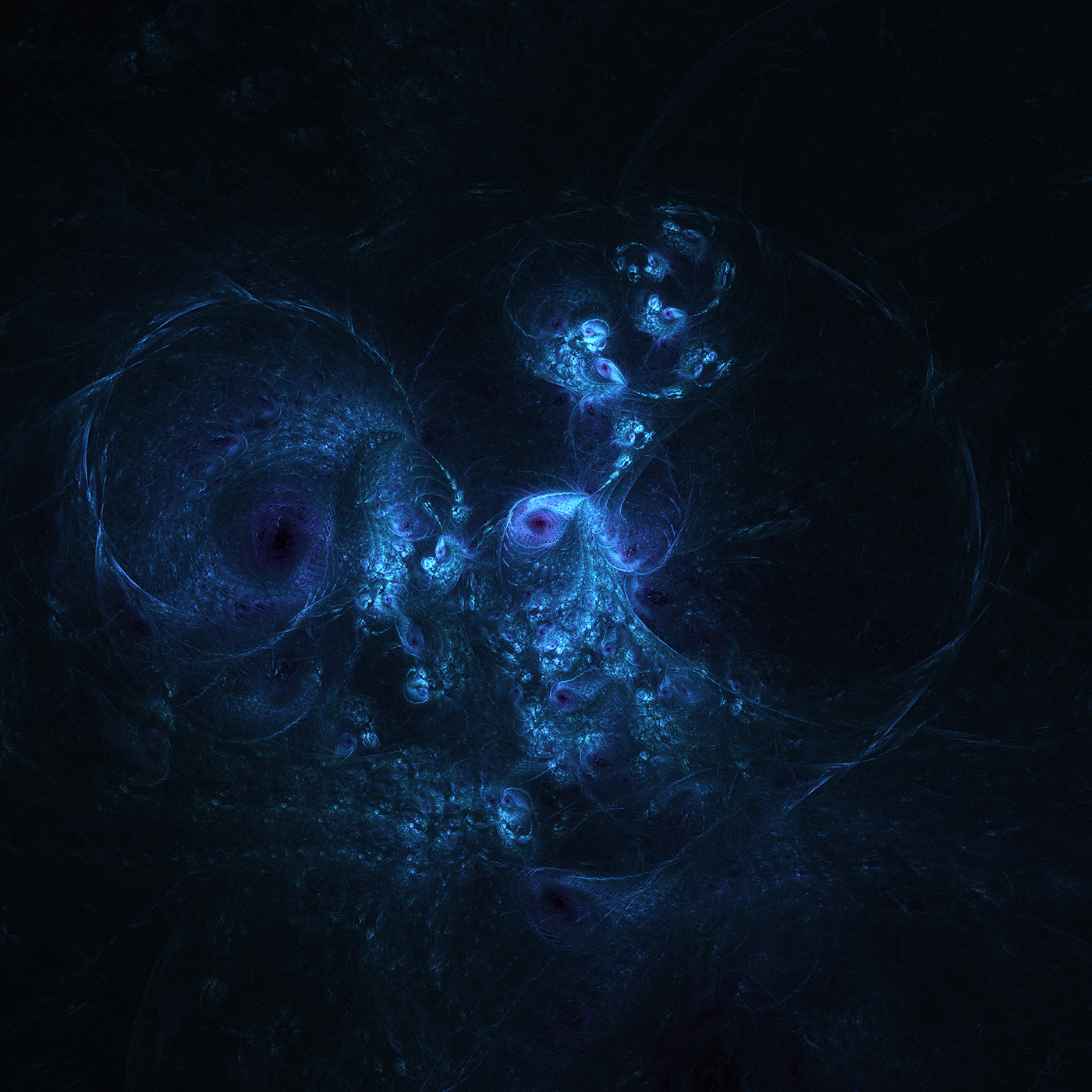 fractal,chaos,random,mandelbrot,chaotica,maths,simulations,annihilation