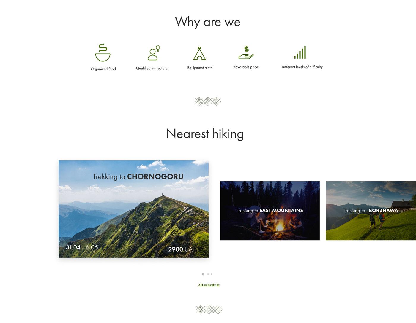 Image may contain: mountain and screenshot