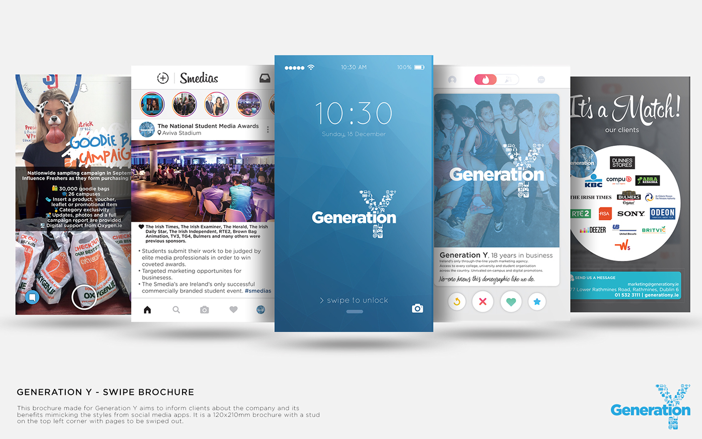 portfolio graphic design  Graphic Designer art direction  brand identity Graphic Media social media Creative Direction