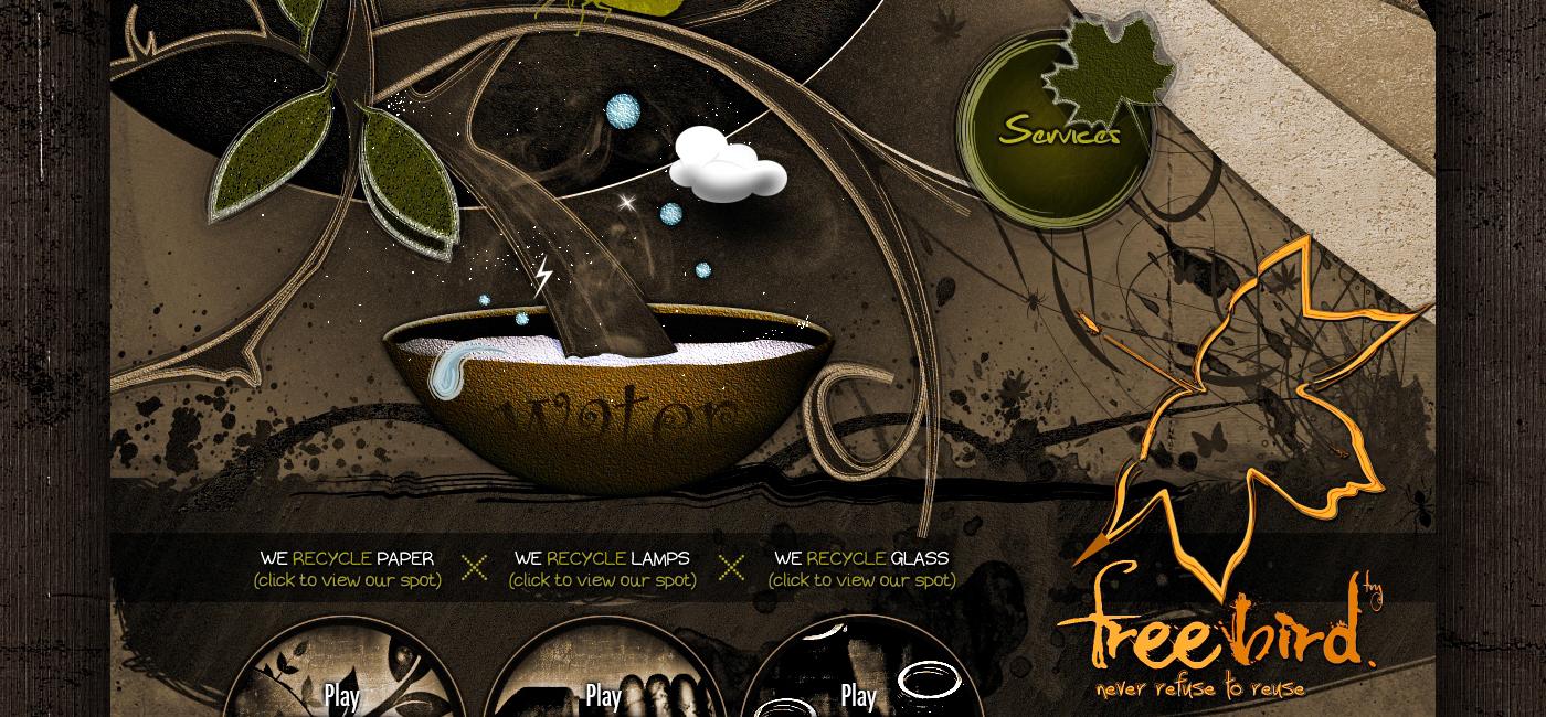 illustrating  design vector graphics papalazarou konstantinos konstantinos papalazarou visionartstudios evolving design technologies vision art wacom intuos pro large drawing art