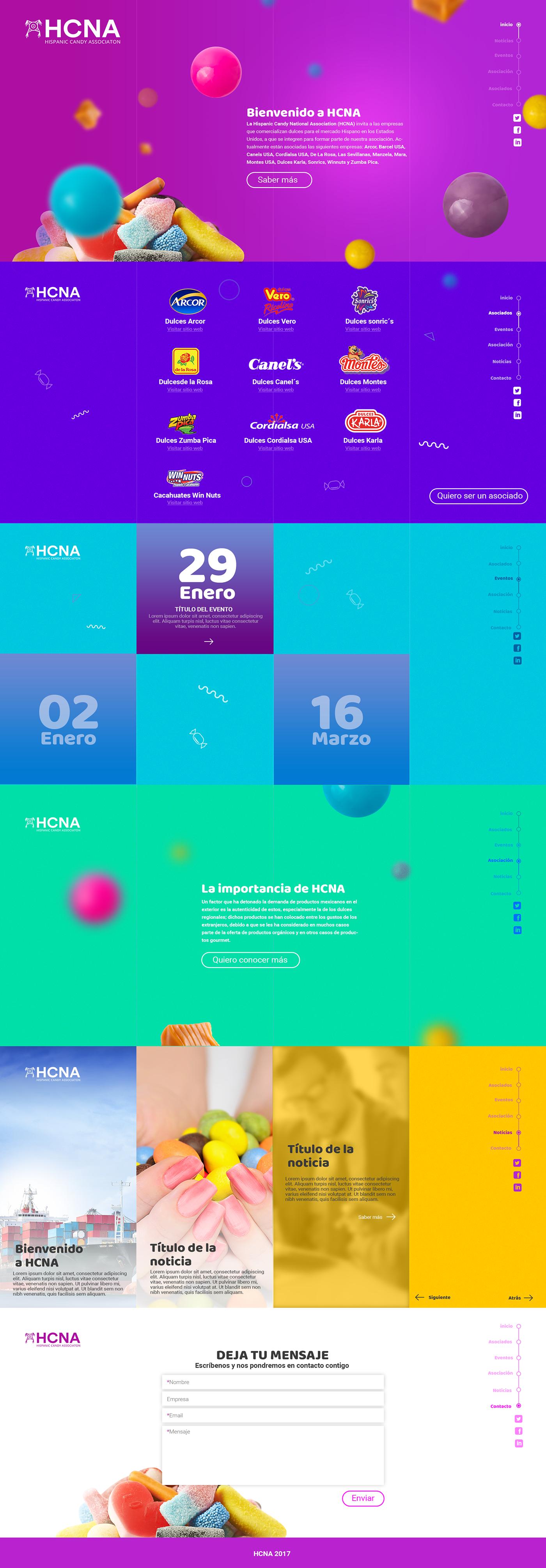 Web Design  ui design UX design Creativity photoshop