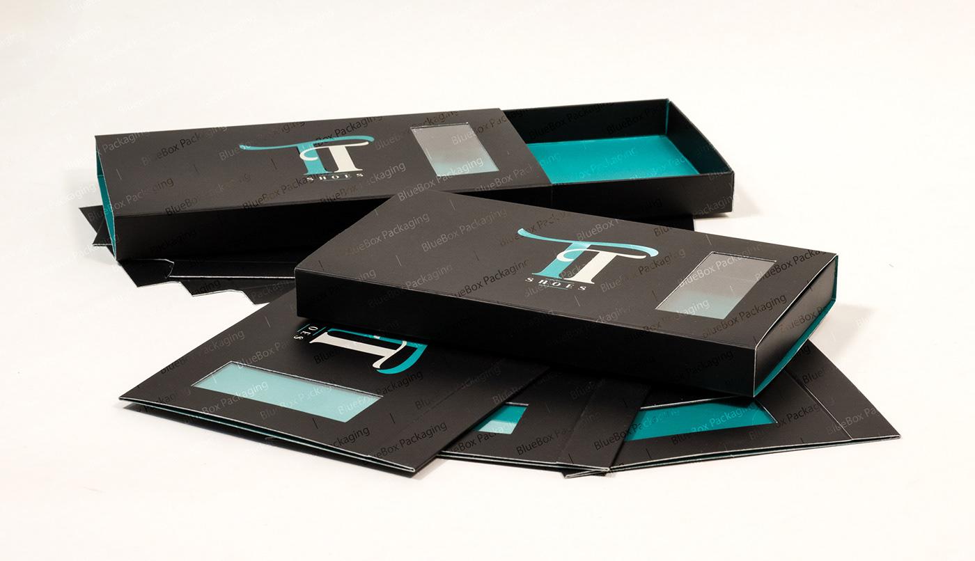 box packaging box printing custom boxes custom made boxes Custom Product Boxes rigid boxes Sleeve Boxes sleeve packaging Wholesale Custom Boxes