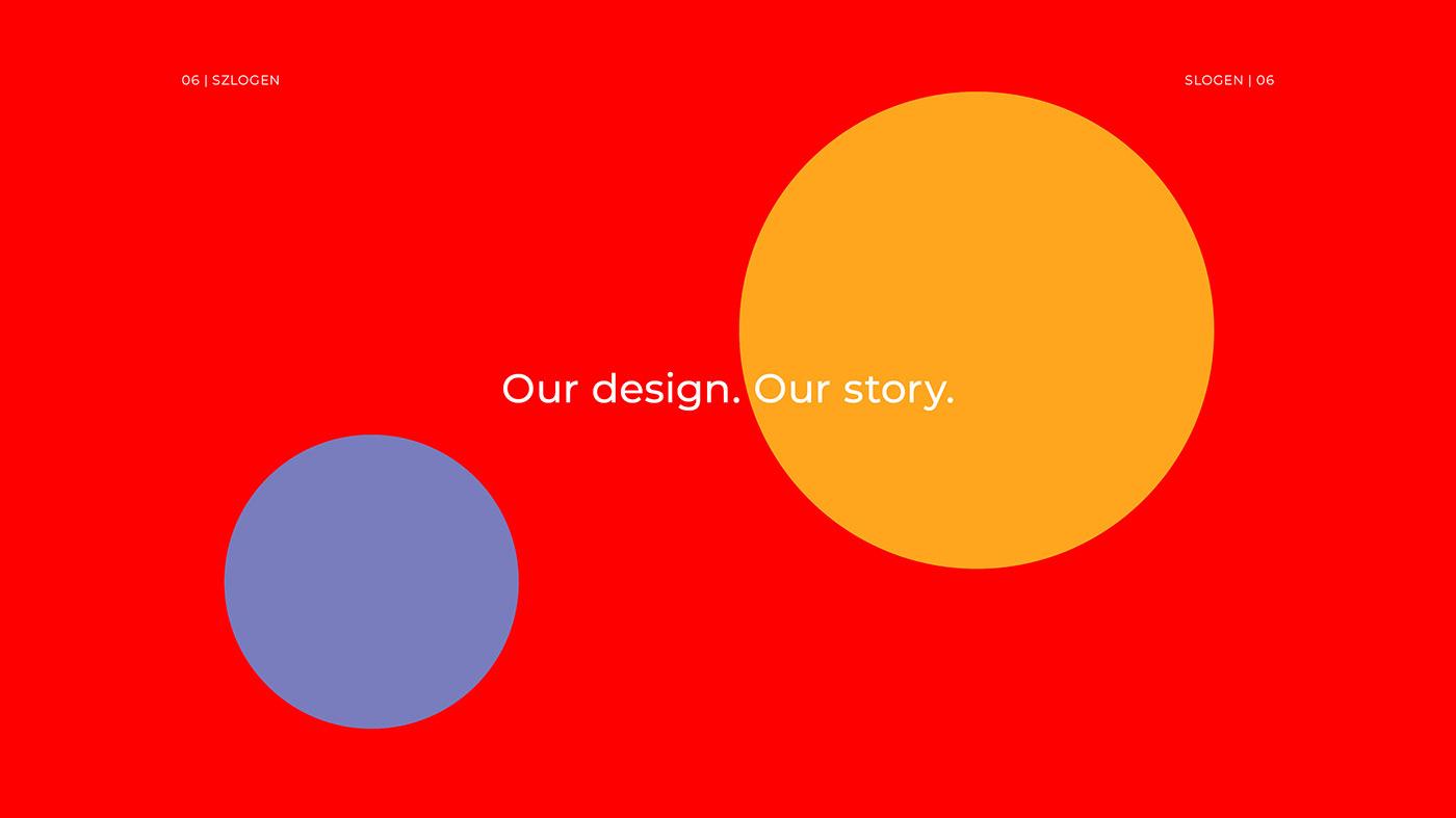 brand graphic graphic design  ID identity logo self-brand self-id self-identity