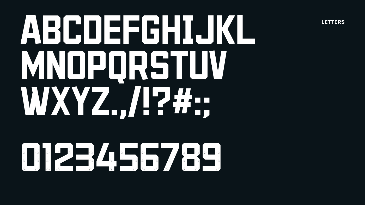 font Free font freebie Typeface typography