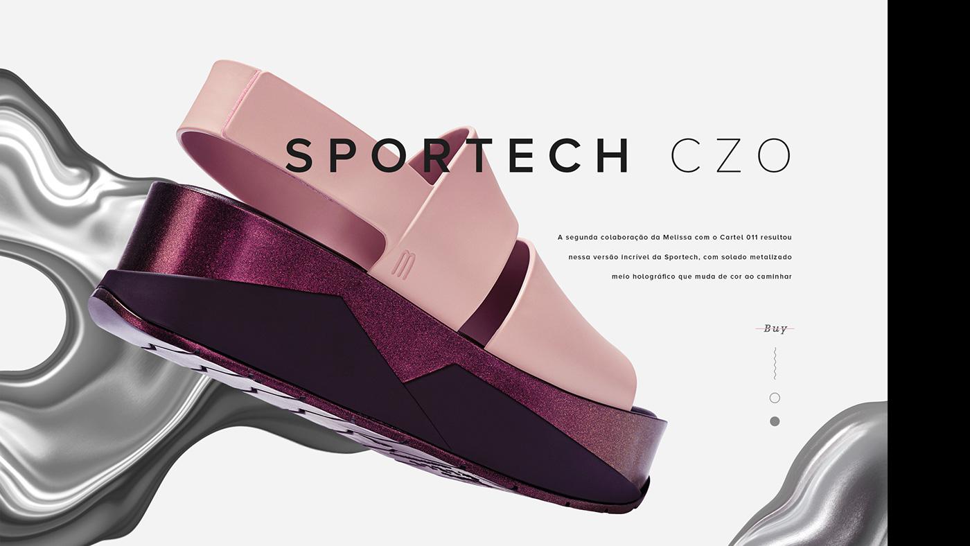 art direction  ILLUSTRATION  design 3D c4d motiongraphics motion Fashion  product pink