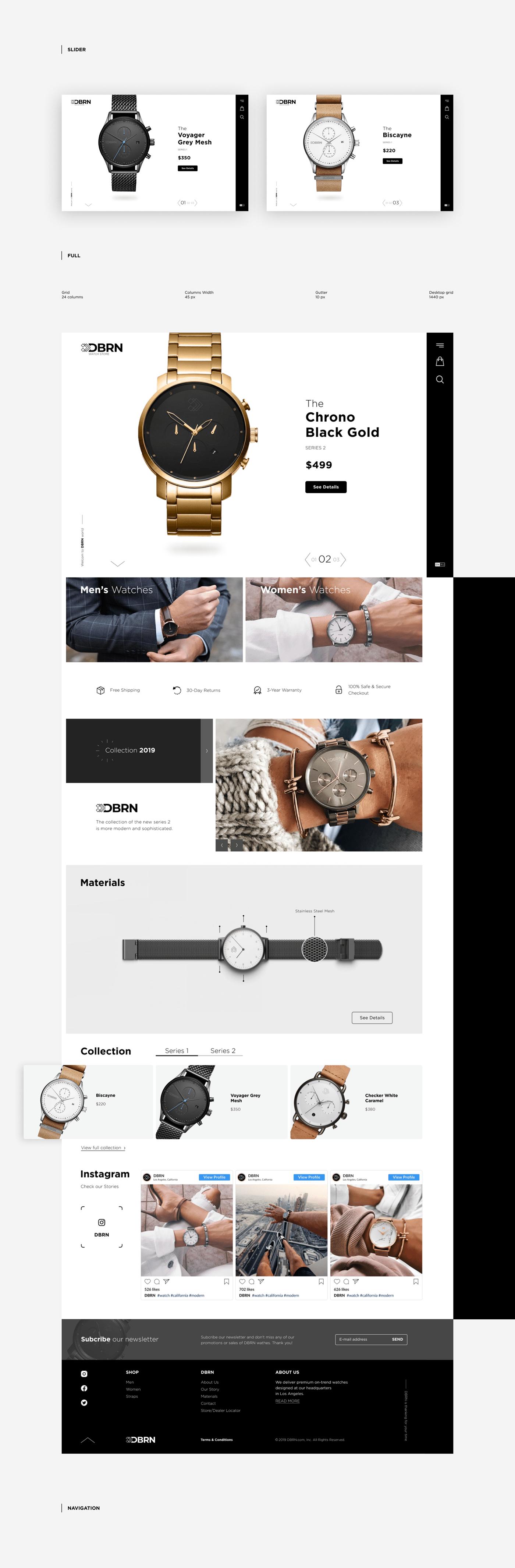 Image may contain: abstract, screenshot and clock
