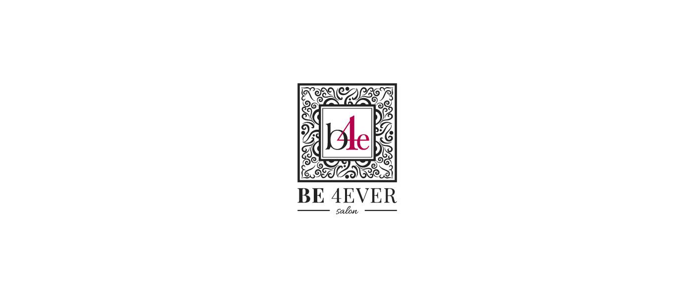 logo web project flyer
