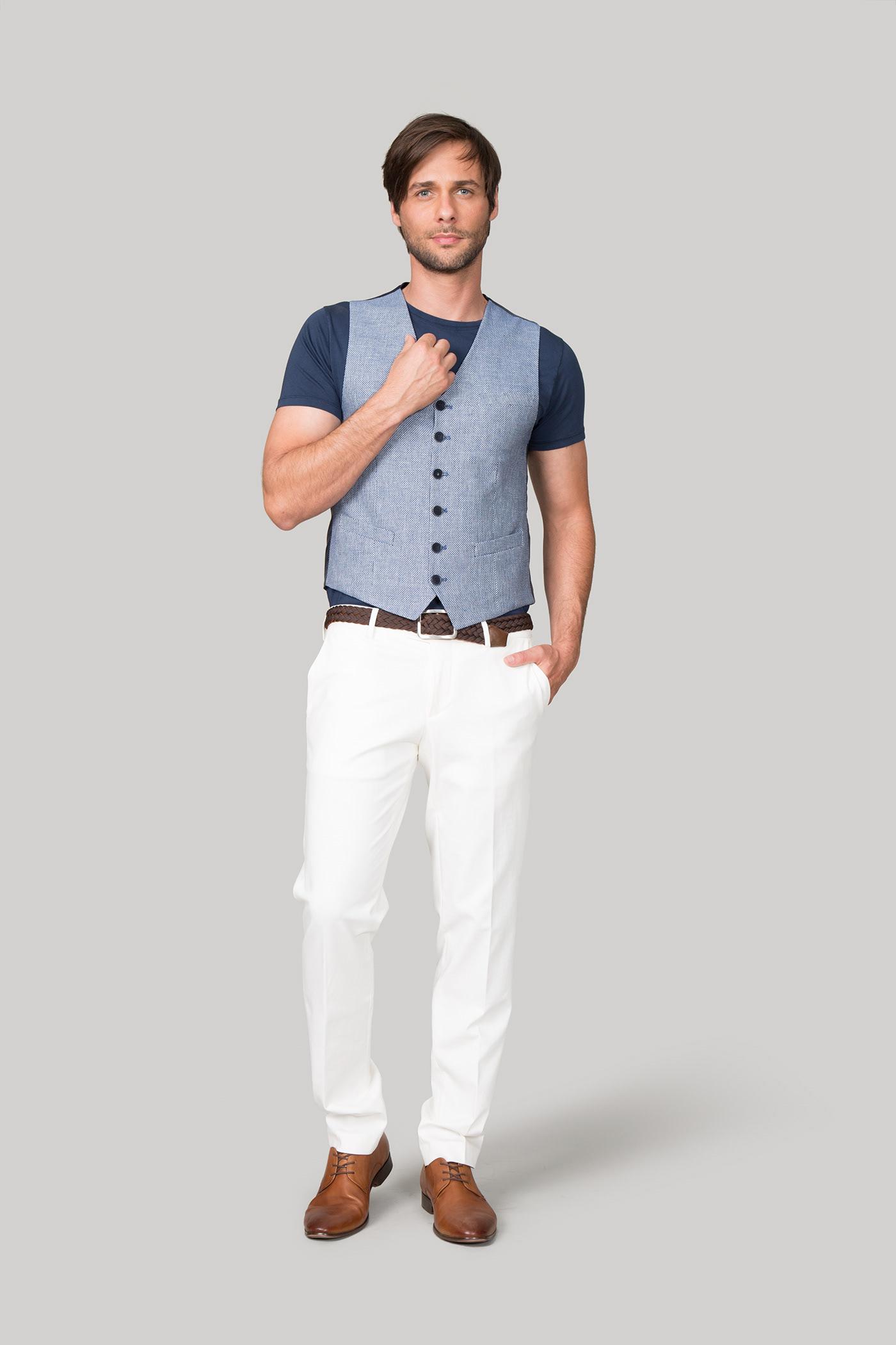 arrow artèfoto catalogo clothes editorial Fashion  man moda retoque vestuario
