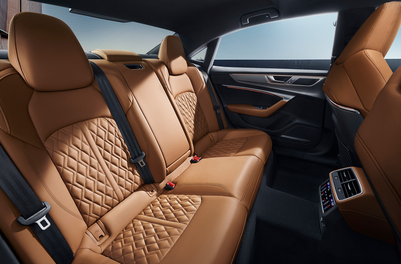 Audi,Audi A7,Audi A7L