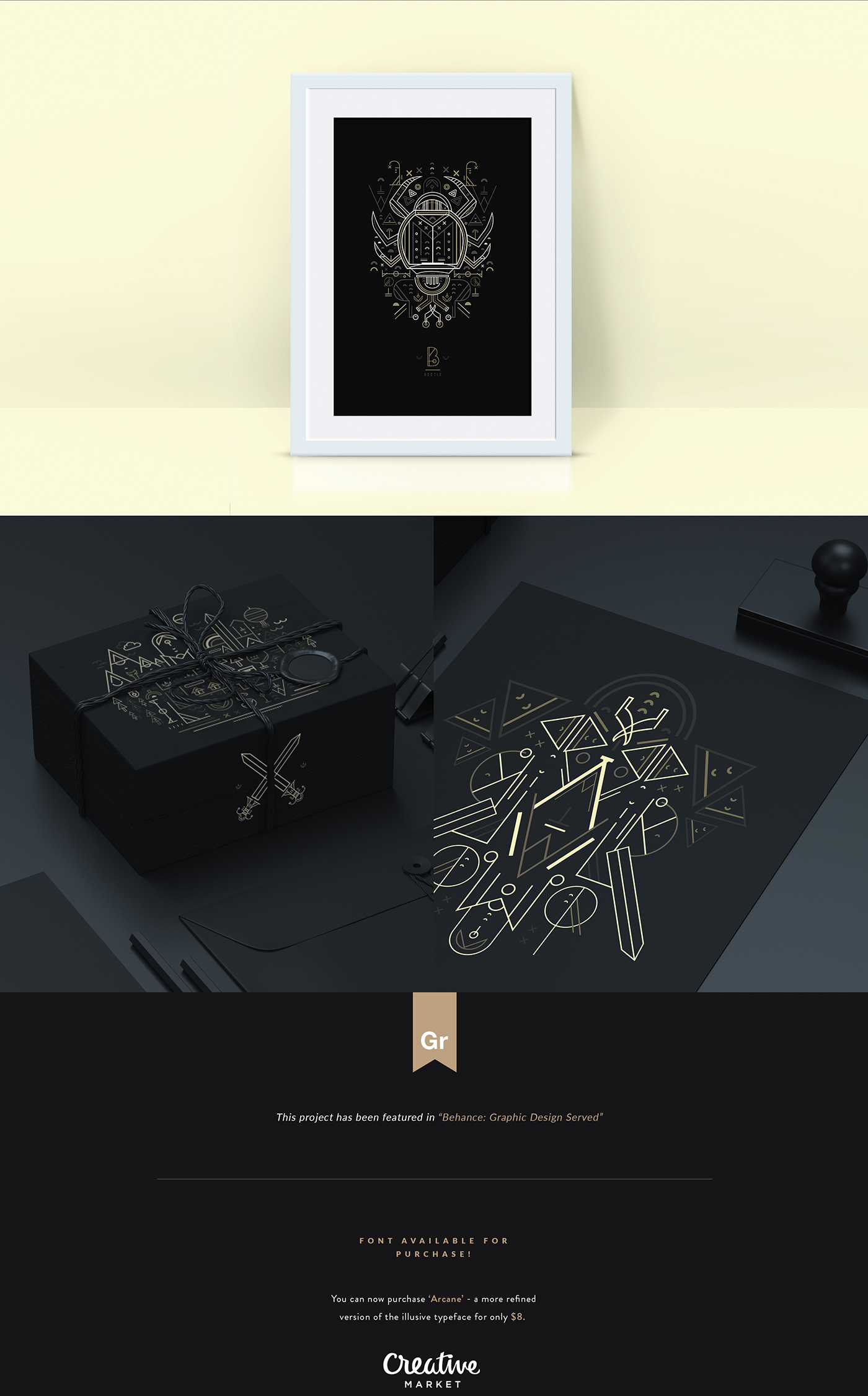 Typeface type font design vector Free font typography   ILLUSTRATION  Display download
