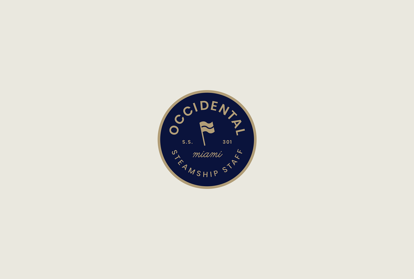 logo brand typography   identity Icon simple minimal color Layout modern