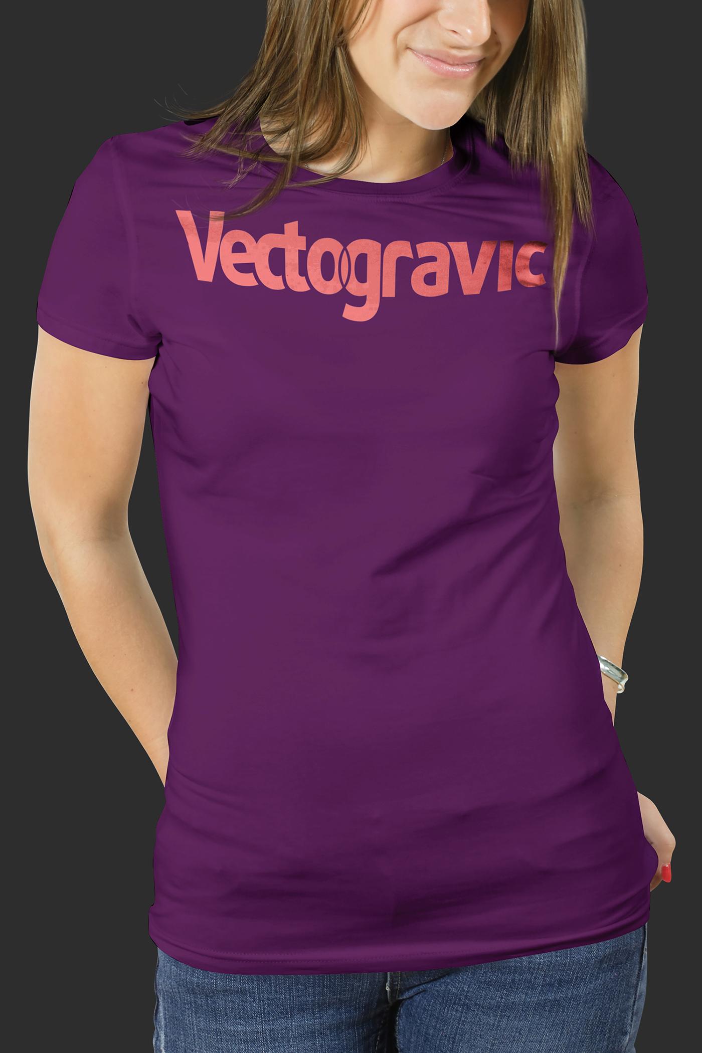 Clothing design female male mock-up product mockup t-shirt tshirt free mockup  psd mockup