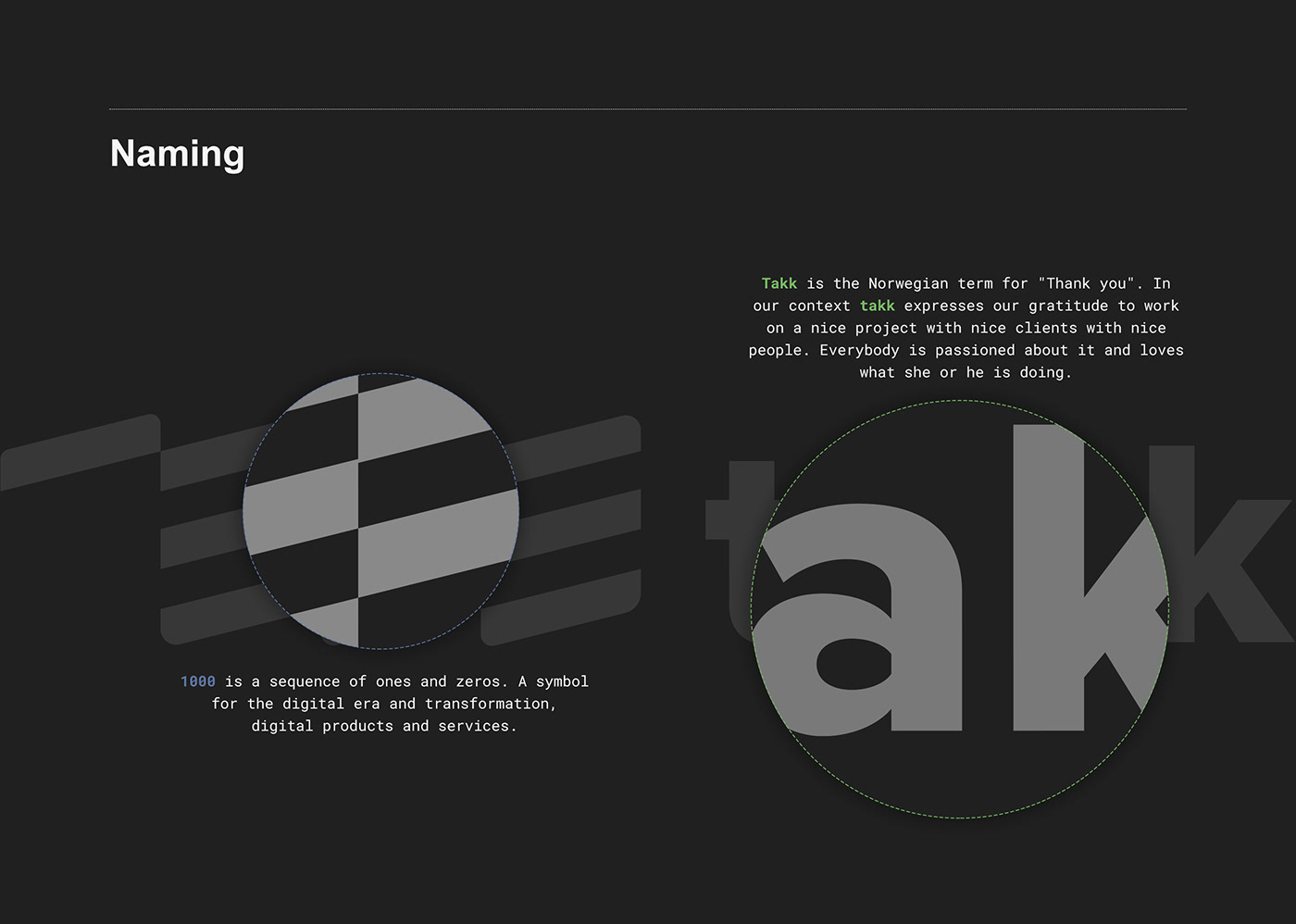 branding  Collective  ux Website munich Business Cards landing page logo Tyography user interface