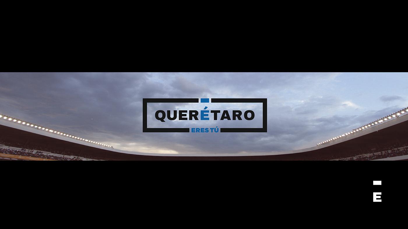 TV BRAND Queretaro