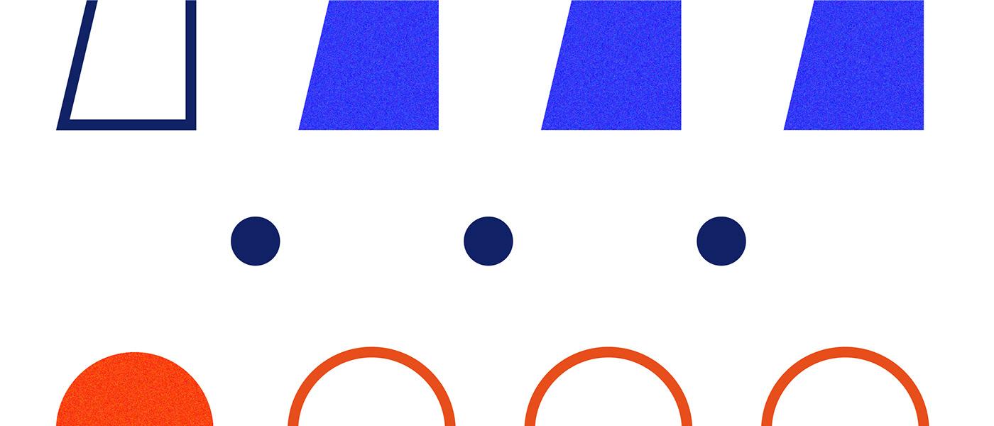 adobe illustrator diseño gráfico fadu morfologia vector