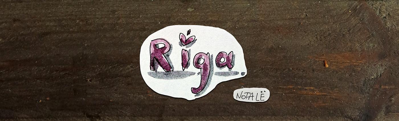 Riga,URBANSKETCHERS,postcard,sketch,architecture,Latvia,watercolor,ink,sketchbook,urbansketch