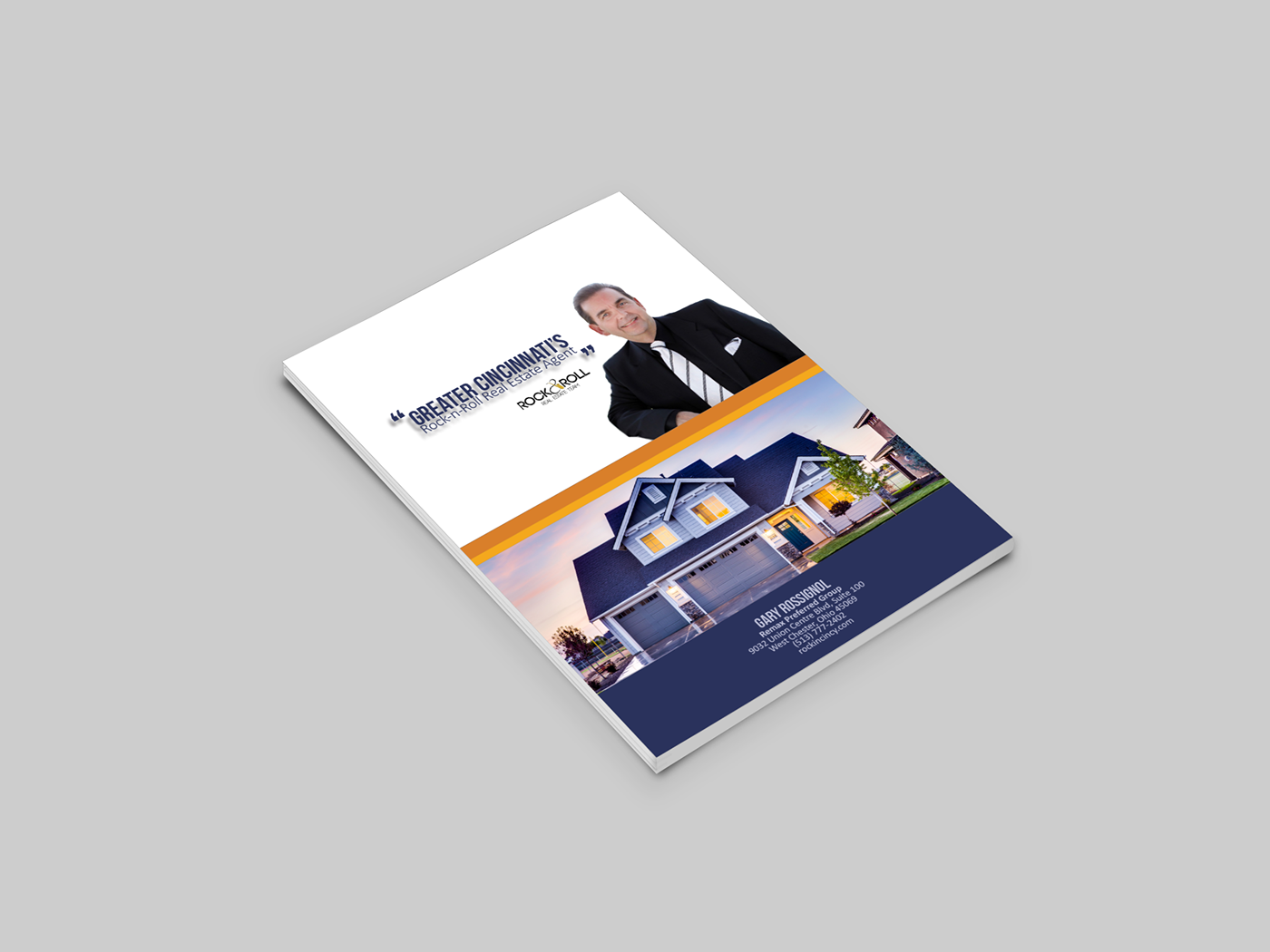 print design  print layout Flyer Design flyers magazine layout photoshop InDesign Illustrator graphic design