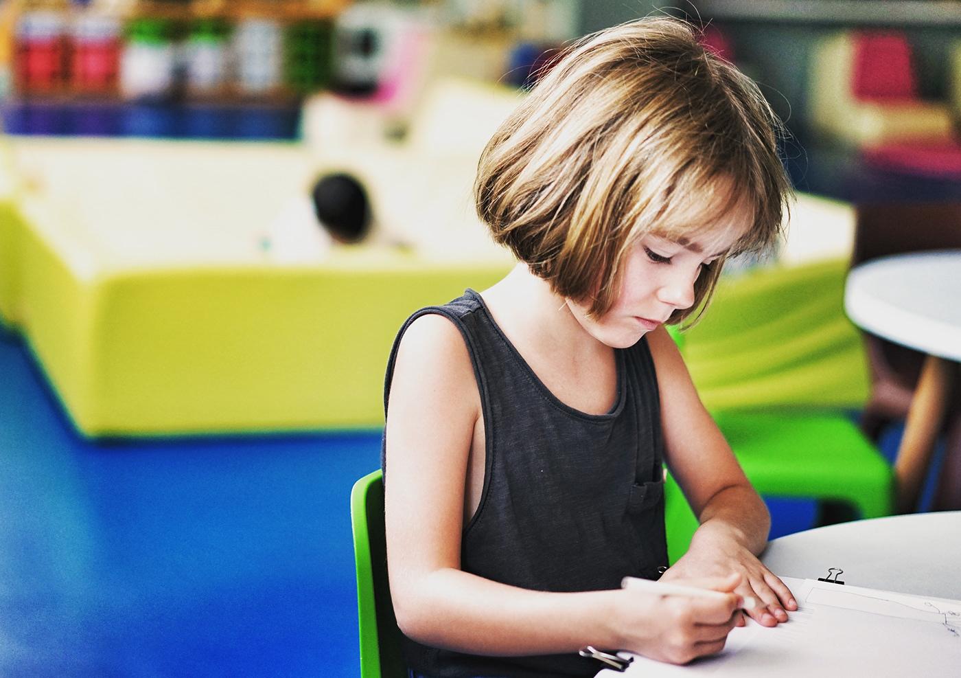 Education,Photography ,children,school