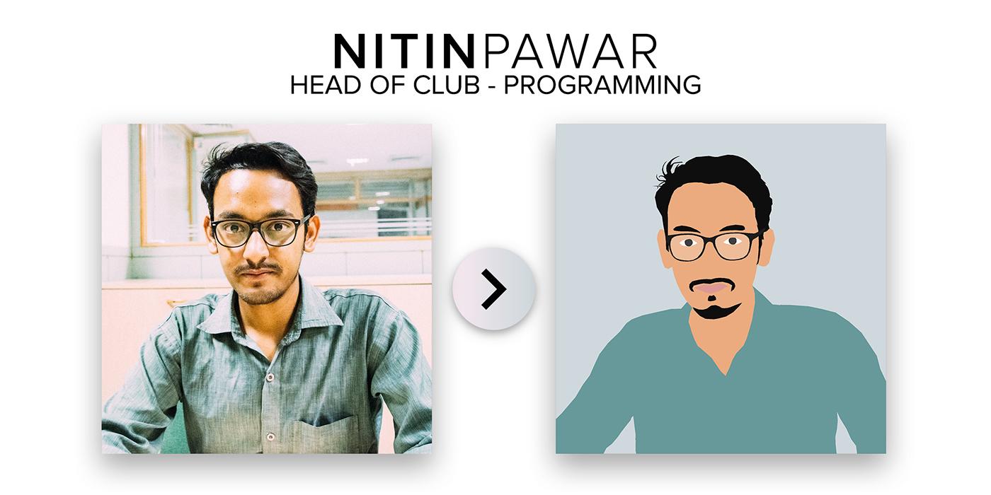 avatar ncs nibble computer society JSS