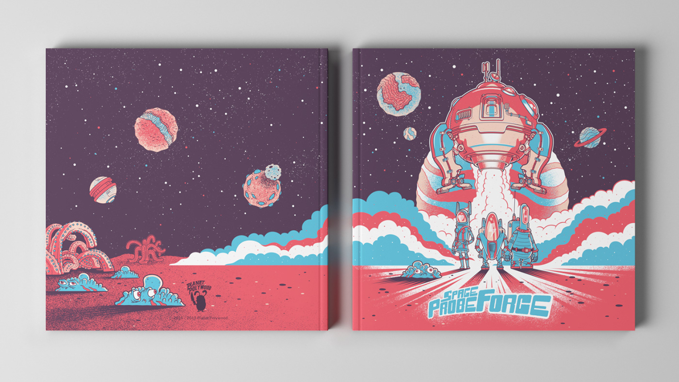 blkmsk,graphic,sketch,Space ,screenprint,DIY,Printing