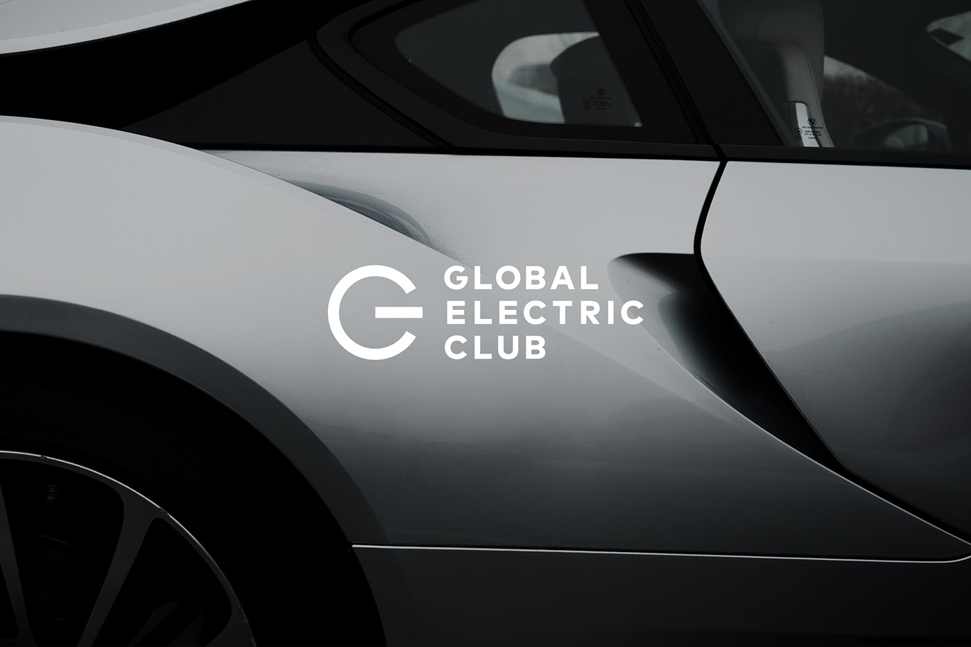 electric Cars mobility electromobility vehicles Global Dynamic club car speed