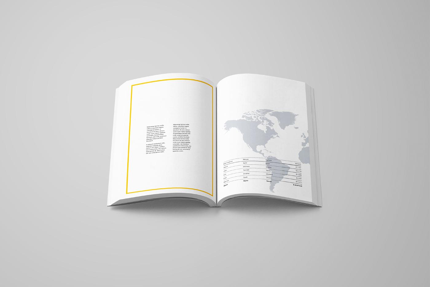 book book mockup free book free psd book psd book Photoshop Book