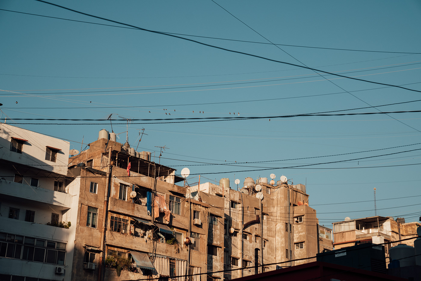 lebanon Travel Photography  Beirut people friends portraits architecture middle east